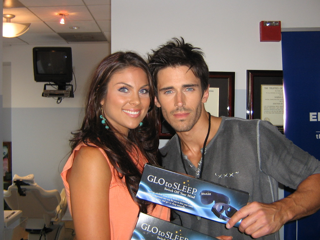 brandon beemer dating Nadia bjorlin in 2018: still engaged to her fiancée grant turnbull how rich is she does nadia bjorlin have tattoos does she smoke + body measurements & other facts.